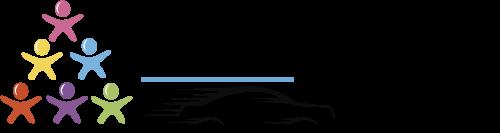 logo_happygroupcar